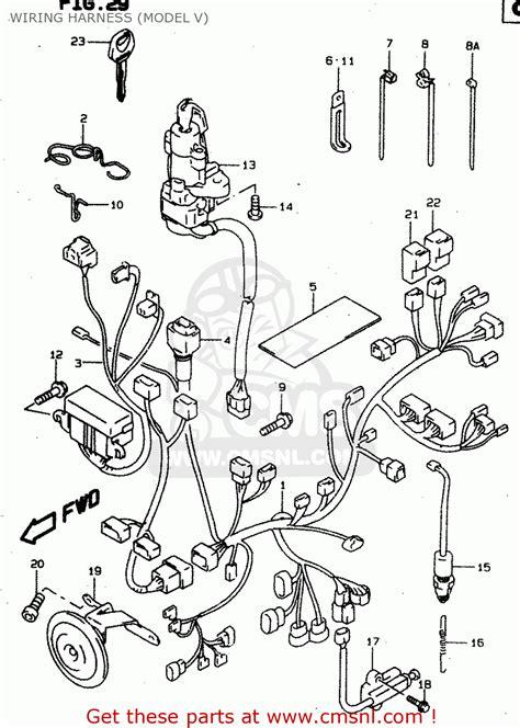 cooper os306u wiring diagram cooper lighting diagrams