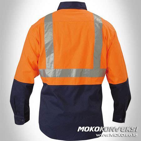 Werpack Kualitas wearpack coverall konveksi semarang moko 024 8663649