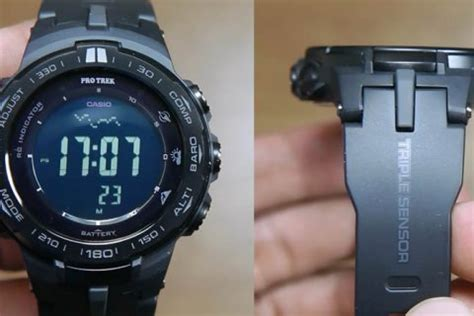 Jam Tangan Casio G Shock G 100cu 3ajf Original Garansi Resmi indowatch co id toko jam tangan casio dan seiko original murah dan bergaransi resmi