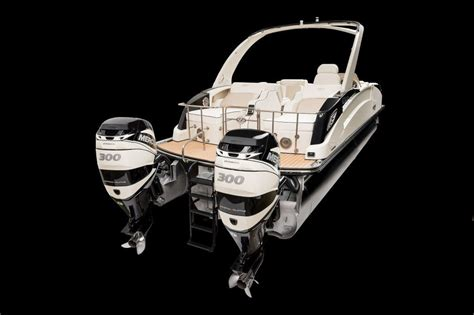 tritoon boat with twin 300 tri toon advantage list what is a tri toon do i need a