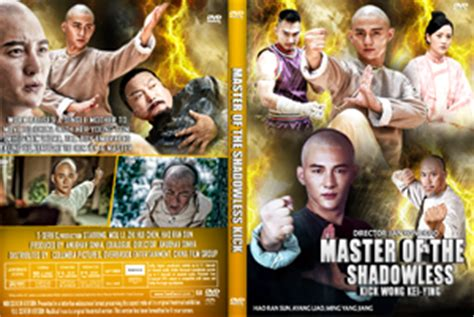 Master Shadowless Kick Wong Kei Ying 2016 Full Movie Zomcover Com New Coverdvd Arabic Hollywood And Bollywood High Quality
