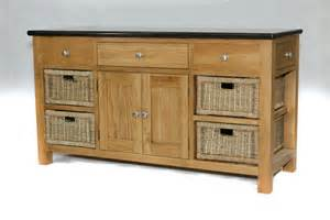 Free Standing Kitchen Islands Uk by Large Island