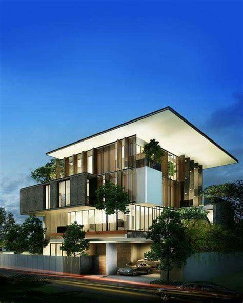 de 68 b 228 sta churrasqueiras bilderna p 229 pinterest bungalow design modern rendering amp elevation hawthrone