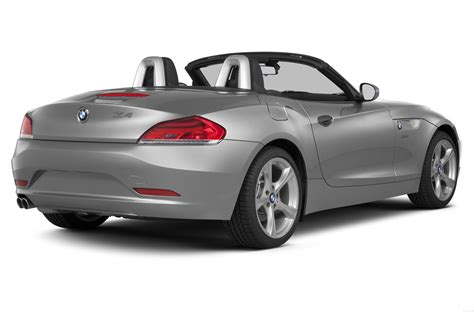 2013 bmw z4 price photos reviews features