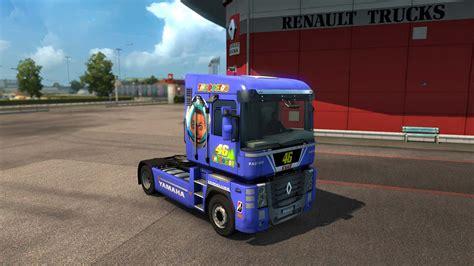 cabinet for health and family services elizabethtown ky 100 renault trucks magnum renault magnum u0026
