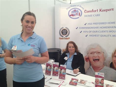 comfort keepers training courses elevation training joins comfort keepers home care