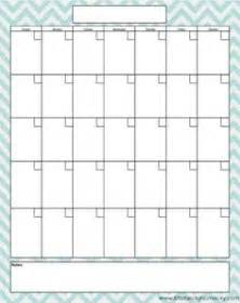 60 Day Calendar Template by 60 Day Calendar Template Blank Calendar Design 2017