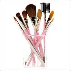 Glass Vase Filler Beads Makeup Brush Storage Amp Organization Beauty Is Art