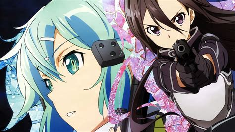Anime F Kill by Wallpapers De Anime Hd Taringa