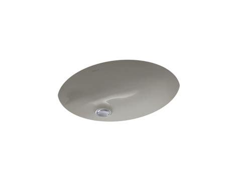 15 Inch Bathroom Sink by Kohler Caxton 15 Inch L X 12 Inch H Undercounter Bathroom