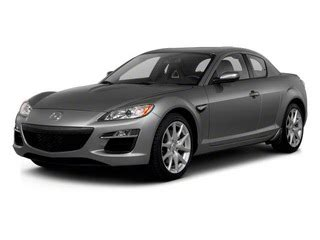 how cars run 2011 mazda rx 8 instrument cluster 2011 mazda rx 8 details on prices features specs and safety information