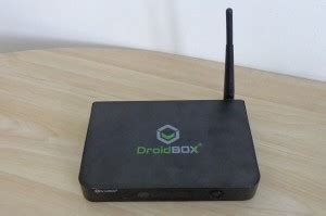 Are Android Boxes Illegal by Illegal Via Kodi Android Tv Boxes Could Land You
