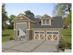 Rv Garage Designs rv garage plans and designs rv garage plan rv garage