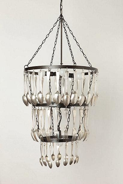 Anthropologie Chandelier Eat Drink And Be Merry Chandelier Anthropologie
