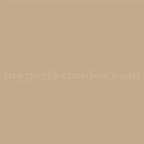 benjamin hc 25 quincy myperfectcolor