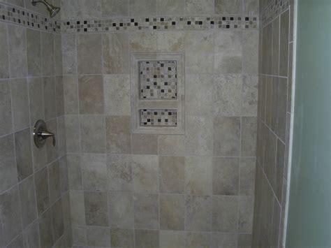 master bathroom chiseled travertine shower http travertine master bath bathroom detroit by maloney