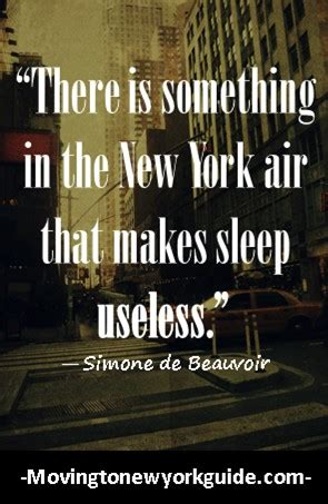 new york quotes new york quotes quotesgram