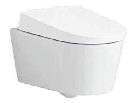 toilet douche goedkoop toiletten goedkoop je nieuwe design wc kopen