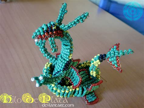 lego rayquaza tutorial rayquaza by hilodeplata on deviantart