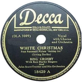 rosemary clooney albums value 23 fun facts about white christmas the hob bee hive