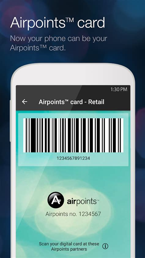 mobile nz air nz mobile app android apps on play