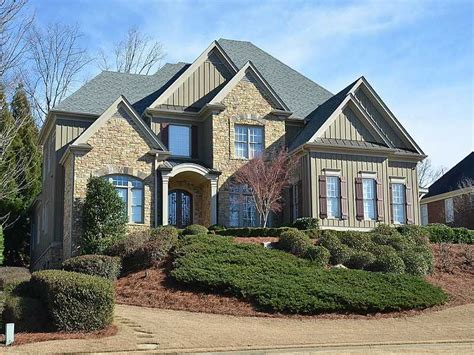 featured lassiter homes great lassiter highschool