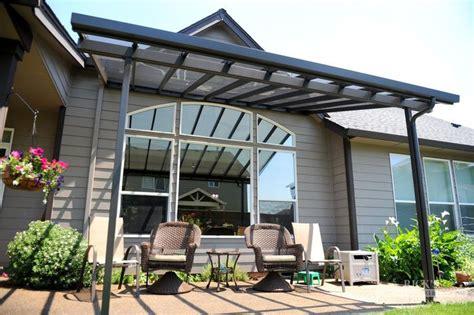 metal awnings houston best 25 aluminum patio covers ideas on pinterest metal