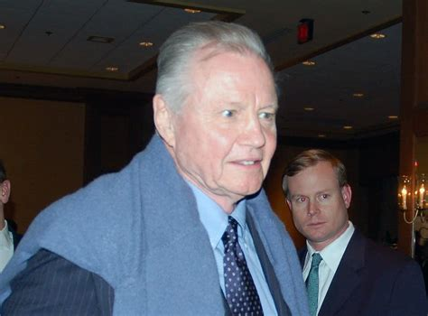 actor jon voight pawlenty seeks big bucks for new caign fund minnesota