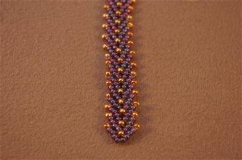 bead stores st petersburg fl 17 best images about bead st petersburgh on