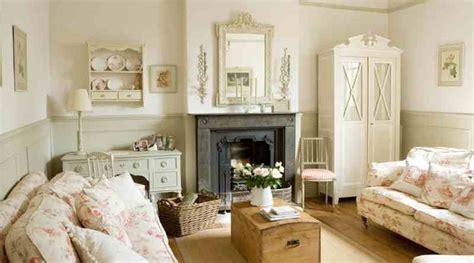 shabby chic designers designer homes shabby chic amberth interior design and