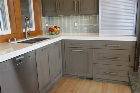 tambour doors for kitchen cabinets nice kitchen where did you get the tambour door from