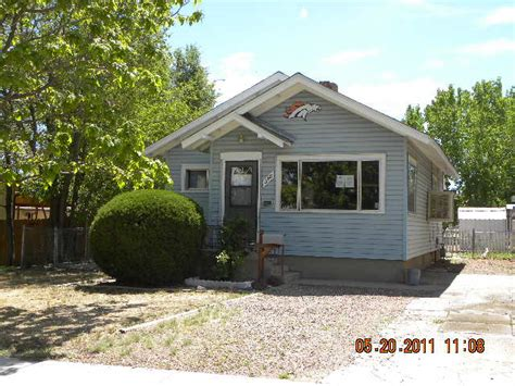318 jefferson st pueblo colorado 81004 reo home details