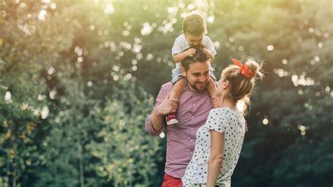 education enfant parents comment bien s entendre sur l 233 ducation des