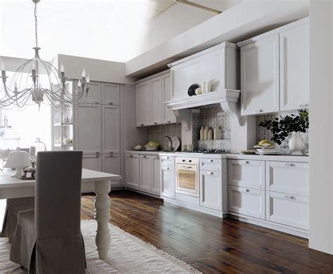 cucine empoli cucine eleganti barocche cucine bianche country chic