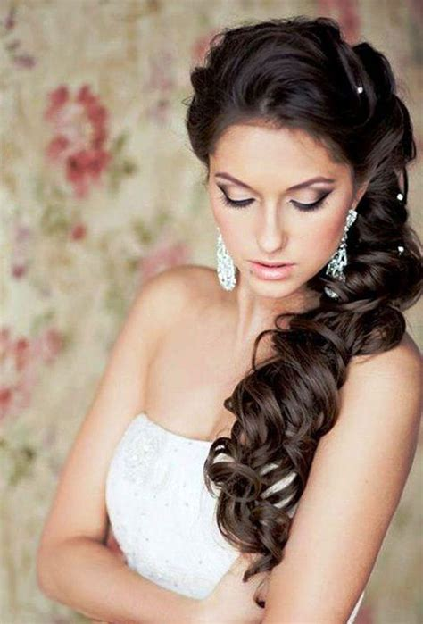 Wedding Hairstyles by Wedding Hairstyles For Black Wedding