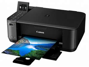 canon pixma mp230 resetter free download canon pixma mp230 free download driver revolution