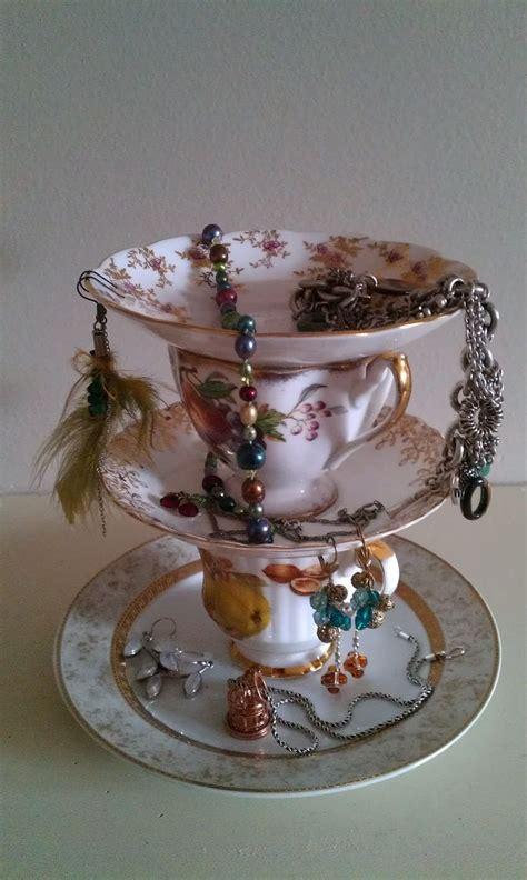 tea crafts for 43 best images about tea cup crafts on vintage