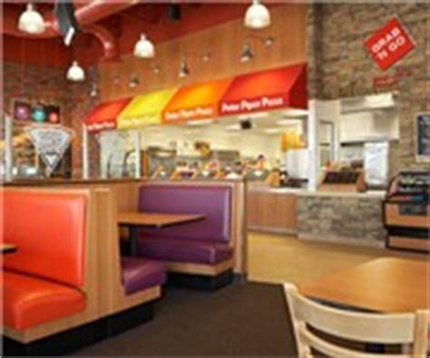 Peter Piper Pizza In Corpus Christi Tx 361 853 5353 Piper Pizza Buffet Hours