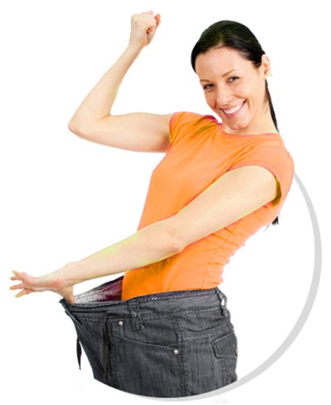 house with front porch quickweightlosscenter us phen375 the natural safe and effective weight loss pills