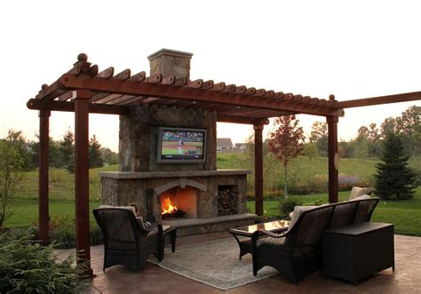 outdoor stone fireplace outdoor stone fireplace outdoor stone fireplace kits uk