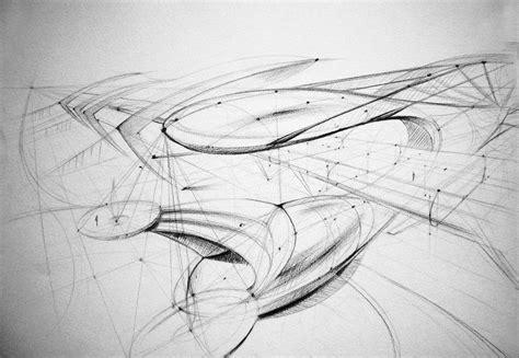sketchbook draw architectural sketch 3 by mihaio on deviantart