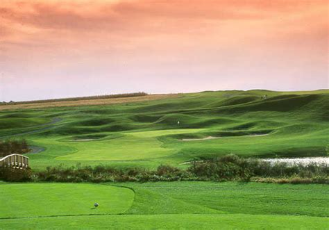 best public golf courses near philadelphia area home to several popular public and