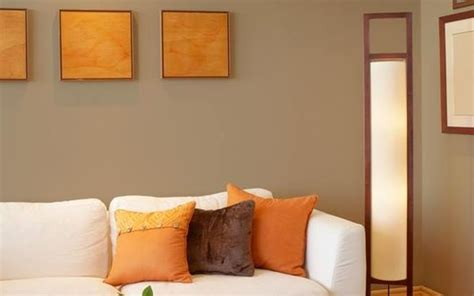glidden soft suede new house new living room colors the o jays and soft suede