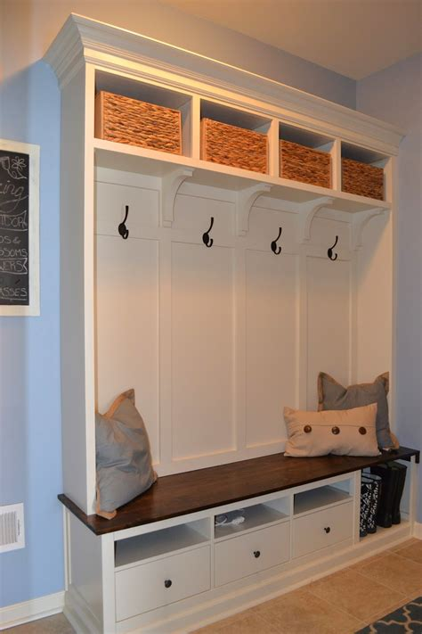 mud room storage ikea mudroom ideas pictures nazarm