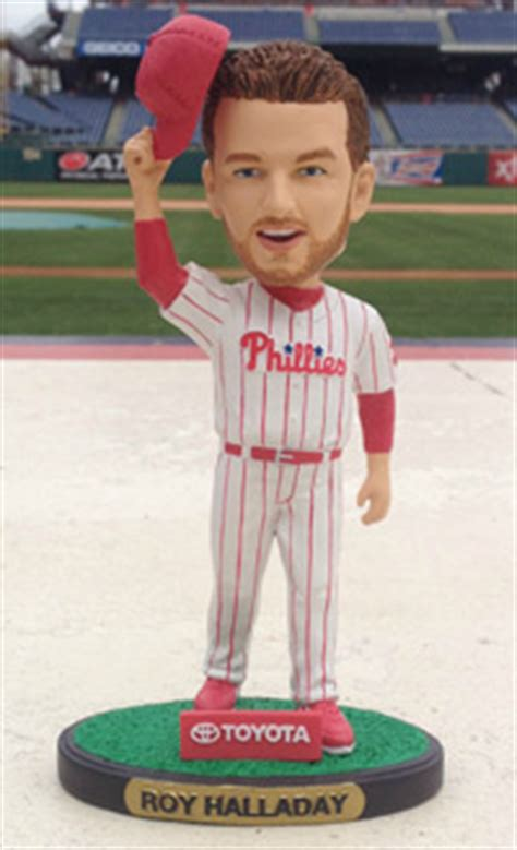 Stadium Giveaway Bobbleheads - 2015 mlb bobblehead giveaway schedule player list and guide