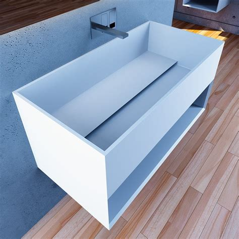 what is corian what is corian is it a fit for your kitchen