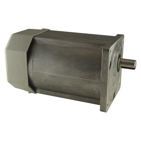 Handmade Electric Motor - power electric custom electric motors and gear motors