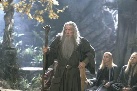 katso the lord of the rings the fellowship of the ring koko elokuva the lord of the rings the fellowship of the ring