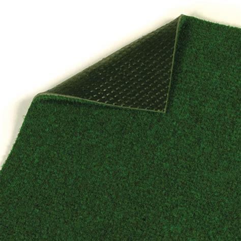 masterpitch roll matting indoor outdoor cricket mats