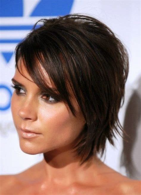 sheila paudel youtube victoria beckham short hairstyles 2015 new hairstyles